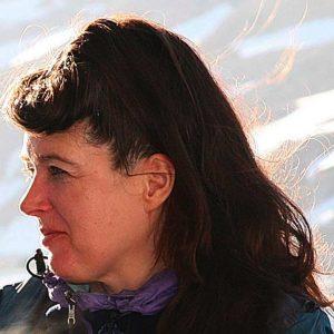 Eleanor O'Hanlon